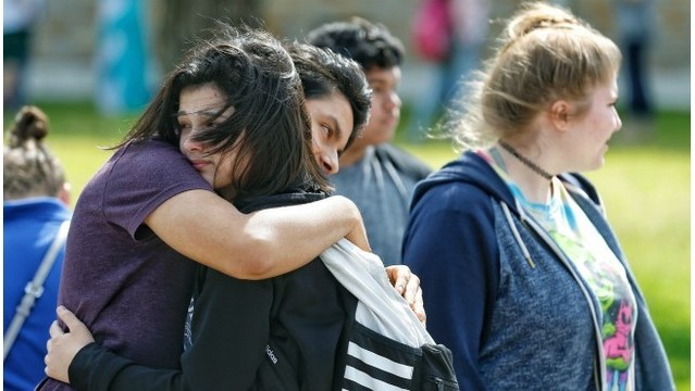 Santa Fe high school shooting ap 051818_1526675124353.jpg_42957451_ver1.0_640_360.jpg